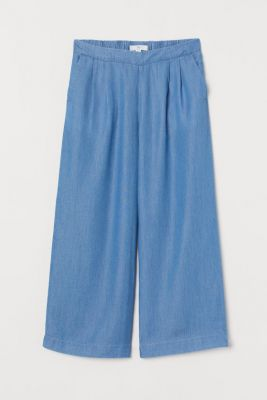 culotte_cropped_trousers_stijltips_shopping_