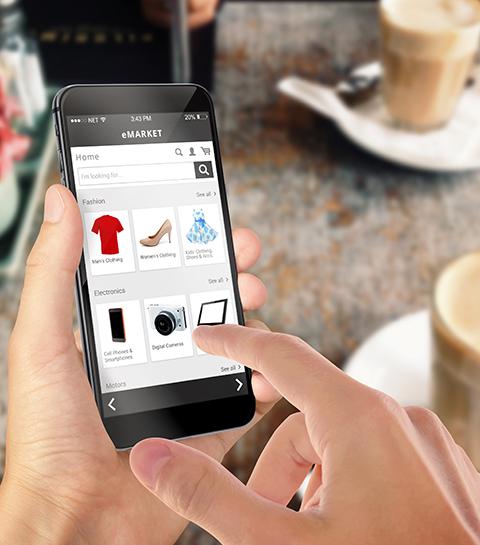 Duurzaam shoppen online: met deze tips lukt het