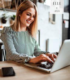 Op zoek naar een balans tussen werk en privé?