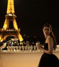 Shopping: de beste looks uit het gloednieuwe Emily in Paris