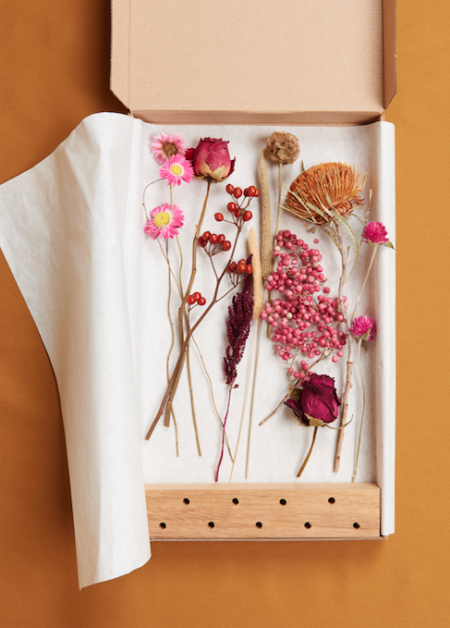 flowergram_bloomon_droogbloemen_gedroogde_bloemen_dried_flowers_