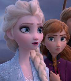 Frozen II: 10 ijzige tekenfilms om je in de mood te brengen