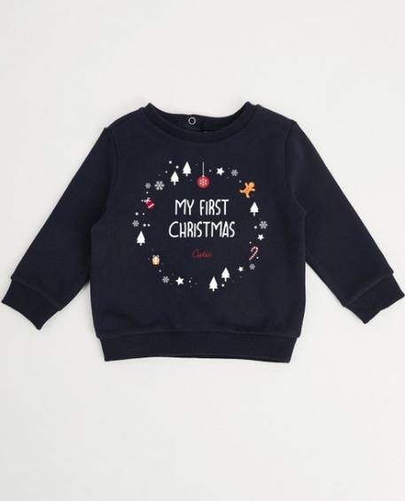 gepersonaliseerde_baby_cadeau_babyspullen_customized_kerstcadeau_