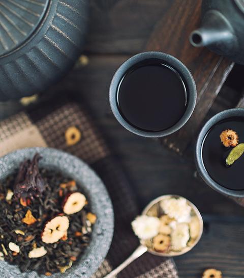 Hoe een holistisch eetpatroon je gezonder én gelukkiger maakt