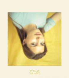 Nieuw Talent: 5 vragen aan Ivy Falls