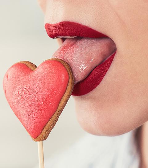 Orale seks: de meest mindblowing standjes voor haar