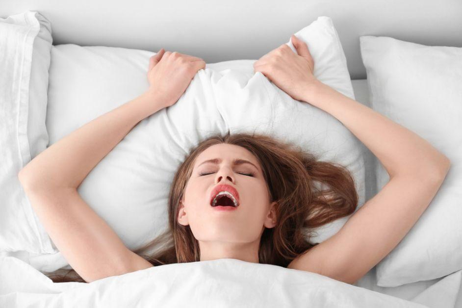 orgasme, tips, seks, vibrator