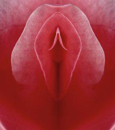 Sex talk: 5 orgasme hacks voor een spetterende climax