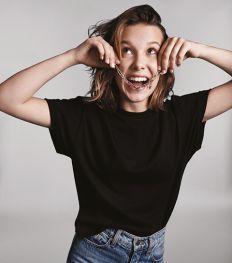 Pandora lanceert Charm for Change campagne met Unicef