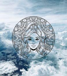Hallo sagittarius season… Wat gebeurt er met jouw sterrenbeeld?