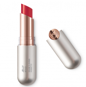 kiko lipstick rood