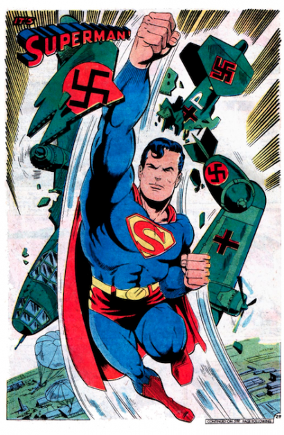 superheroes_never_die_expo_joods_museum_superhelden_