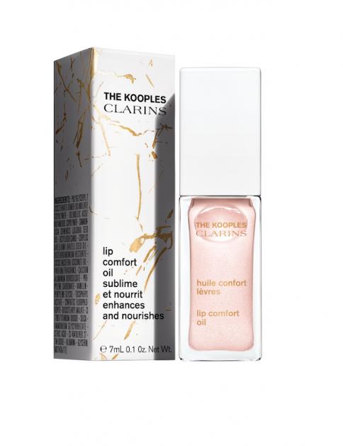 the_kooples_clarins_lip_comfort_oils