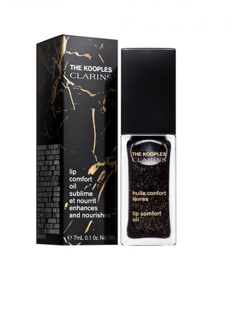 the_kooples_clarins_lip_comfort_oils_2
