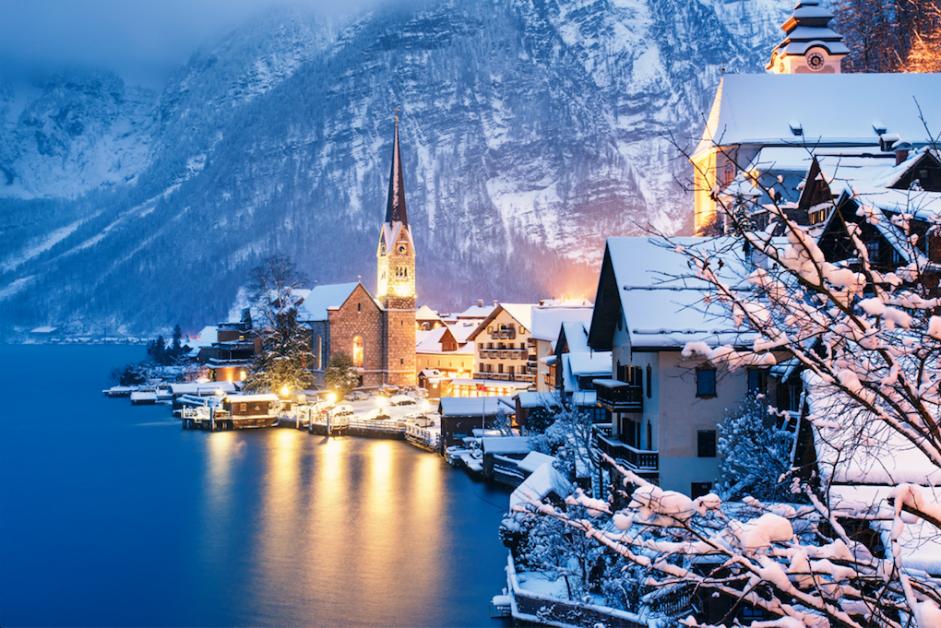 winter_vakantie_bestemmingen_treinreizen_romantisch_europa_