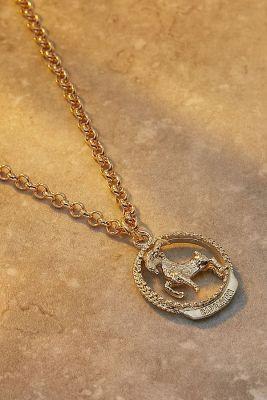 horoscoop, sterrenbeeld, juweel, armband, ketting, ring, oorring