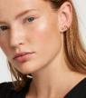 Shopping: 10 cadeau's voor je astrologie-geobsedeerde vriendin