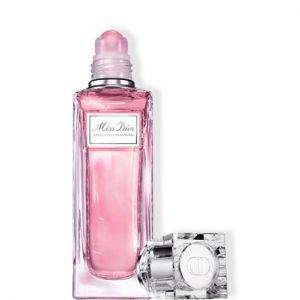 make-uptrends 2020 parfums skincare verzorging