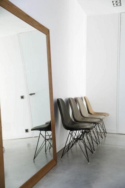 Binnenkijken bij Eames-verzamelaar Jeroen Lathouwers - 2