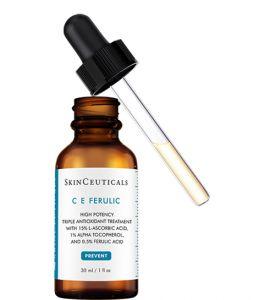 skinceuticals cosmeceuticals