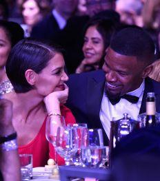 Auwtch: De grootste celebrity breuken van 2019