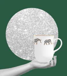 Kerstshopping: de mooiste design en deco cadeau's onder €100