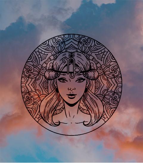 Hallo Capricorn Season, dit gebeurt er met jouw sterrenbeeld