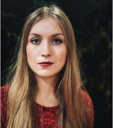 Koningin van de opera: interview met Emma Posman