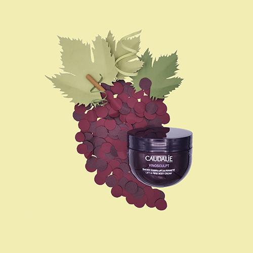 anti-cellulite beste beautyproducten