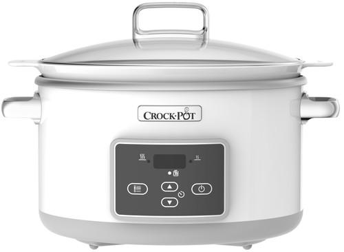 crockpot, slowcooker