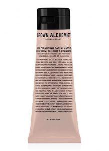 grown alchemist masker tips mooie huid