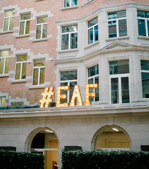 Elle Active Forum: een terugblik op het meest stimulerende evenement van het jaar