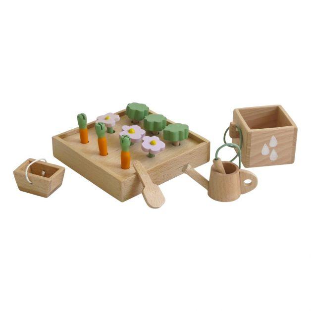 ecologisch_speelgoed_bioplastic_FSC_hout_wee_gallery_dantoy_wobbel_