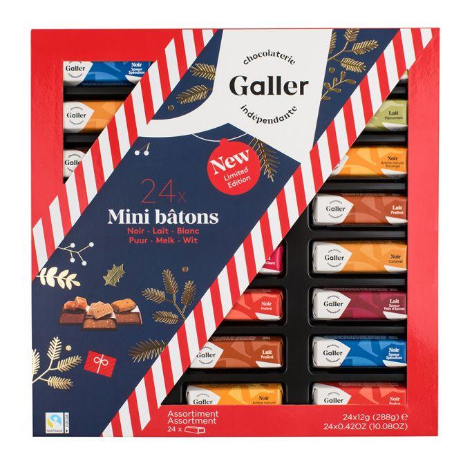 galler chocolade geschenk