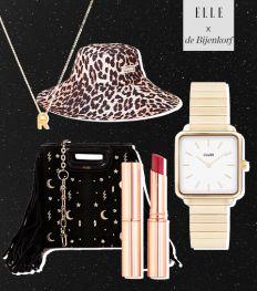 Shopping: de perfecte accessoires volgens jouw sterrenbeeld