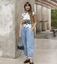 Shopping: party tops om te dragen met je favoriete jeans