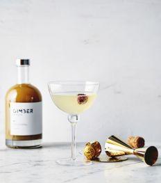 5 alcoholvrije zomerdrankjes om guilt-free te genieten