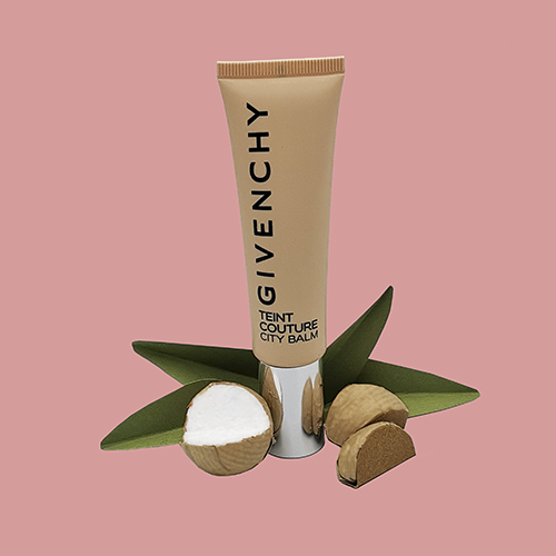 beautyproducten givenchy