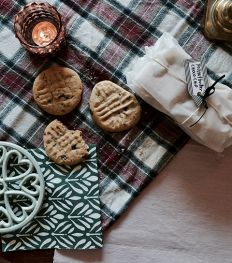 Kerstshopping: eetbare cadeautjes waar iedere foodie blij van wordt