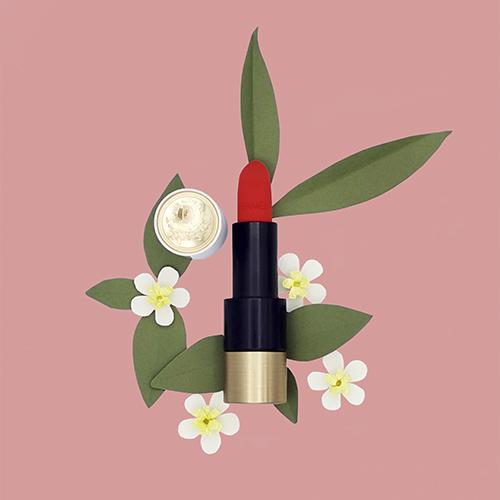 beste lipstick hermes