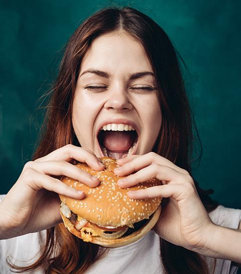 Bon appetit: Dit is je ideale gerecht volgens je horoscoop