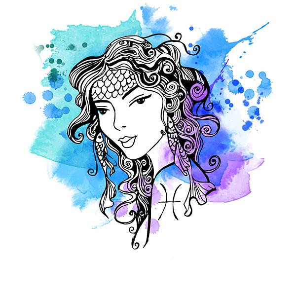 astrologie, horoscoop, sterrenbeeld, winter, liefde, relatie