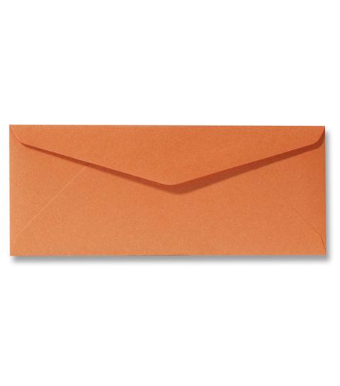 kerstshopping klein cadeau enveloppe