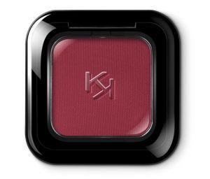 kiko oogschaduw make-up looks feesten