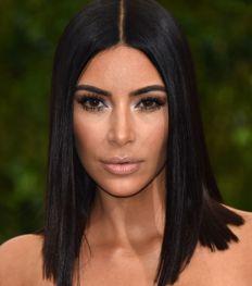 Staan Kim en Kanye op scheiden? Dit is wat we weten