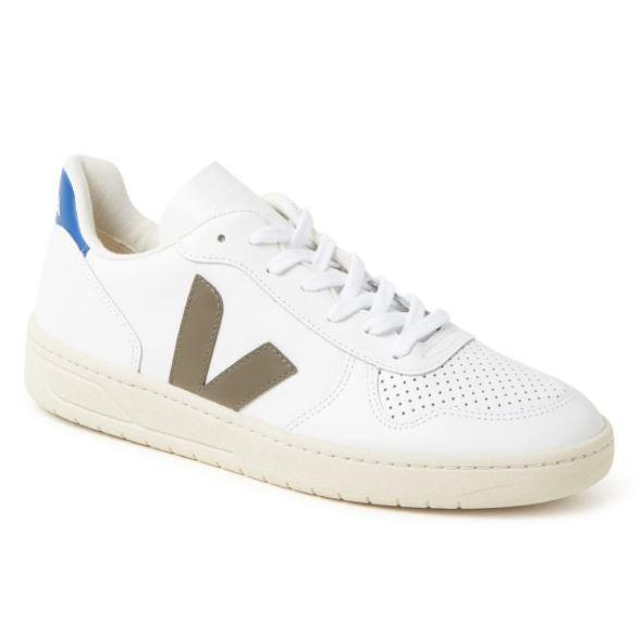 veja sneakers duurzaam ecologische schoenne cadeautjes