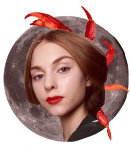 kreeft horoscoop sterrenbeeld