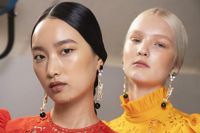 make-uptrends 2020 beauty nieuwe trends