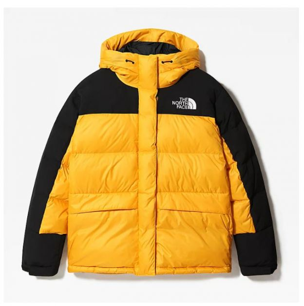 north face jas cadeaus