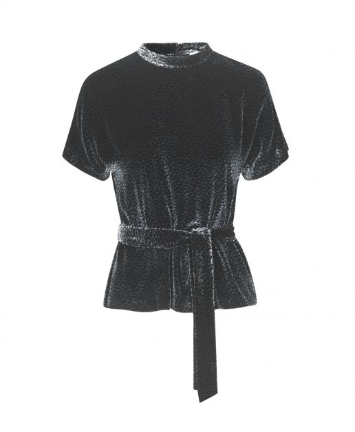 samsoesamsoe_kimberly_blouse_ss_aop_6627_blue_twiggy_149_euros